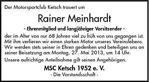 anzeige meinhardt 24.05.2013